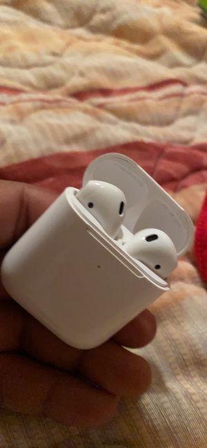 Apple 2 for Sale in Perth Amboy, NJ