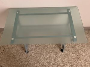 New And Used Desk For Sale In San Antonio Tx Offerup