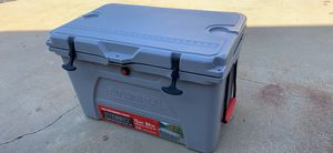 Everbuilt 73 High Performance Cooler for Sale in Cherry Valley, CA