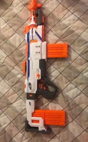 Nerf blaster for Sale in Ocala, FL