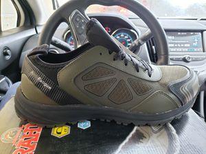 Brahma Composite Toe Work Boots Size 13 for Sale in Miami, FL