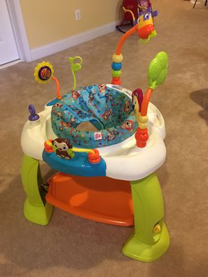 Activity baby toy for Sale in Fort Belvoir, VA