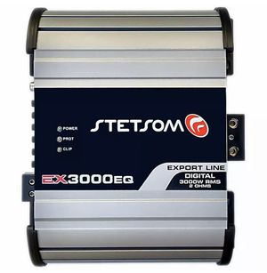 Stetsom 3000w for Sale in St. Cloud, FL