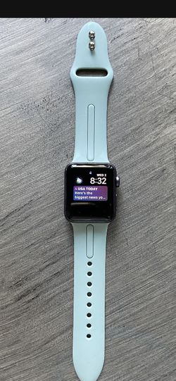 Apple Watch Series 2 38mm for Sale in Coronado,  CA