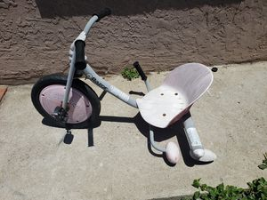 Bikes for Sale in Chula Vista, CA