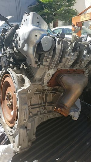 Used motor for Sale in Los Angeles, CA