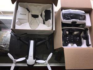 Parrot Bebop 2 drone bundle for Sale in Rialto, CA