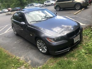 2006 Bmw 325i for Sale in Beckett Ridge, OH