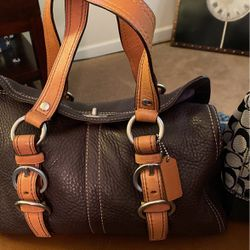 Coach Bags for Sale in Clinton,  MD
