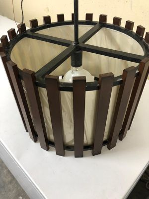 Light Fixtures excellent condition - 4 Available for Sale in ROXBURY CROSSING, MA