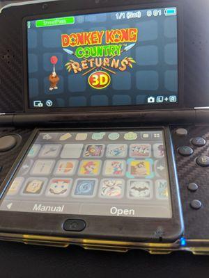 Nintendo 3dsxl for Sale in Fontana, CA