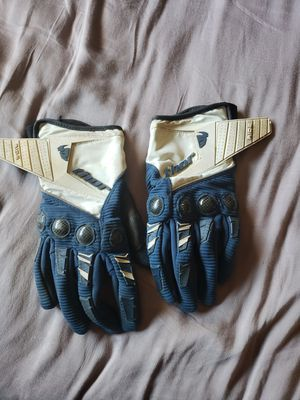 Thor Ride Gloves for Sale in Alpine, CA