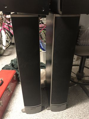 Home theatre system for Sale in Gilbert, AZ