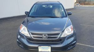 2010 honda crv lx awd for Sale in Cambridge, MA