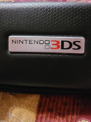 Nintendo 3DS for Sale in Keota, IA