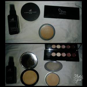 Bundle Of Make Up ❤ for Sale in San Jose, CA