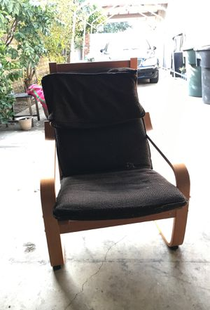 Rocking chair for Sale in Paramount, CA