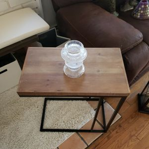 3 Pc Party Lite Crystal Candle Holder for Sale in Chester, NY