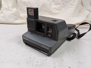 Polaroid Impulse Camera for Sale in Fullerton, CA