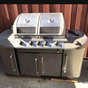 BBQ for Sale in Riverside, CA