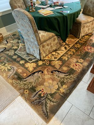 3 matching rugs for Sale in Camas, WA