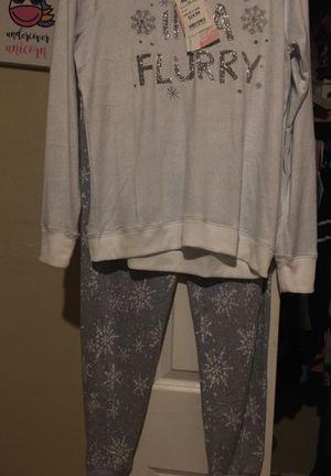 Pajama set for Sale in San Antonio, TX