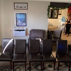 Chairs for Sale in Westminster,  CA