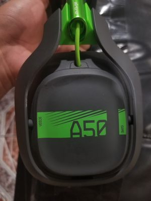 A50 Mic for Sale in City of Industry, CA