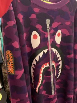 Bape World Gone Mad for Sale in Portland,  OR