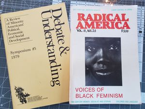 Black Lives Matter Related Books for Sale in Blackstone, MA