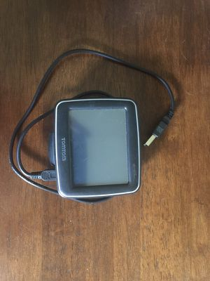 TomTom navigation for Sale in Traverse City, MI