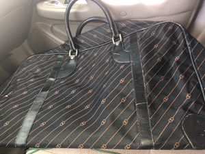 Gucci duffle bag for Sale in Austin, TX