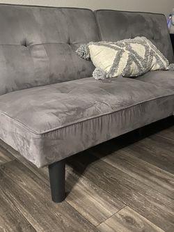 Futon Sofa for Sale in Sylmar,  CA