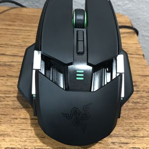 Razer Ouroboros mouse for Sale in Santa Ana, CA
