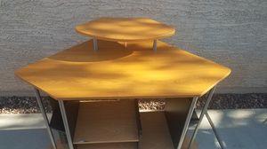 Desk for Sale in Peoria, AZ