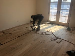 INSTALL ANY TYPE OF FLOORS for Sale in Grapevine, TX