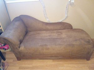 Chase seat for Sale in Frisco, TX