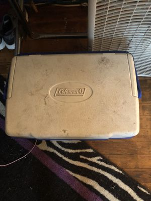 Small Cooler for Sale in St. Louis, MO