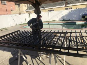 gates pools ,door and fences for Sale in Stanton, CA