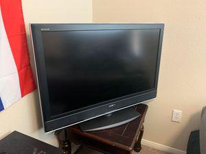 Sony flat screen TV for Sale in Las Vegas, NV