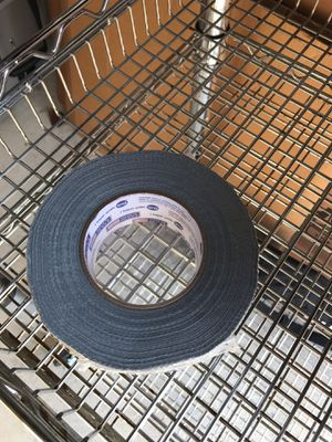 Duck tape 2 inch by 60 yards brand new a lot of 60 rolls for Sale in Houston, TX