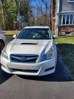 Subaru legacy turbo for Sale in Quincy, MA