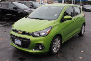 2016 Chevrolet Spark for Sale in Edmonds, WA