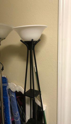 Lamp for Sale in Boca Raton, FL