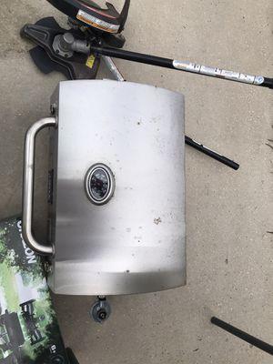 Gas drill for Sale in Auburndale, FL