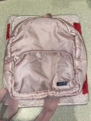 PINK BackPack for Sale in Avondale, AZ