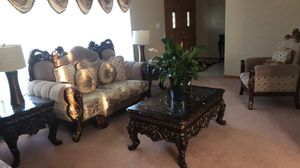 FURNITURE for Sale in Oak Forest, IL
