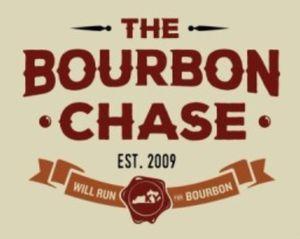 Bourbon Chase Regular Team Entry for Sale in Lexington, KY