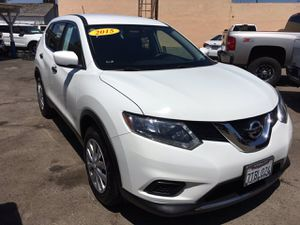 2016 Nissan Rogue for Sale in Los Angeles, CA