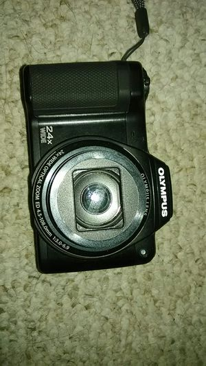 Stylus Olympus 24* wide for Sale in Horseheads, NY